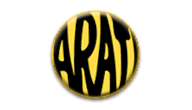 Logo Arati